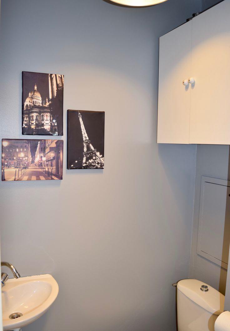 17 best ideas about cadre leroy merlin on pinterest cadre moderne meuble l - Cadre peinture leroy merlin ...