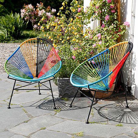 16 best outdoor living images on pinterest outdoor life. Black Bedroom Furniture Sets. Home Design Ideas