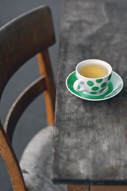.....tea! by aisha.yusaf, via Flickr