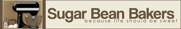 Sugar Bean Bakers: { Buckeye Bites: A Peanut Butter & Chocolate Treat }