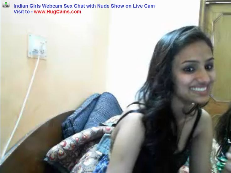 chat girl web cam
