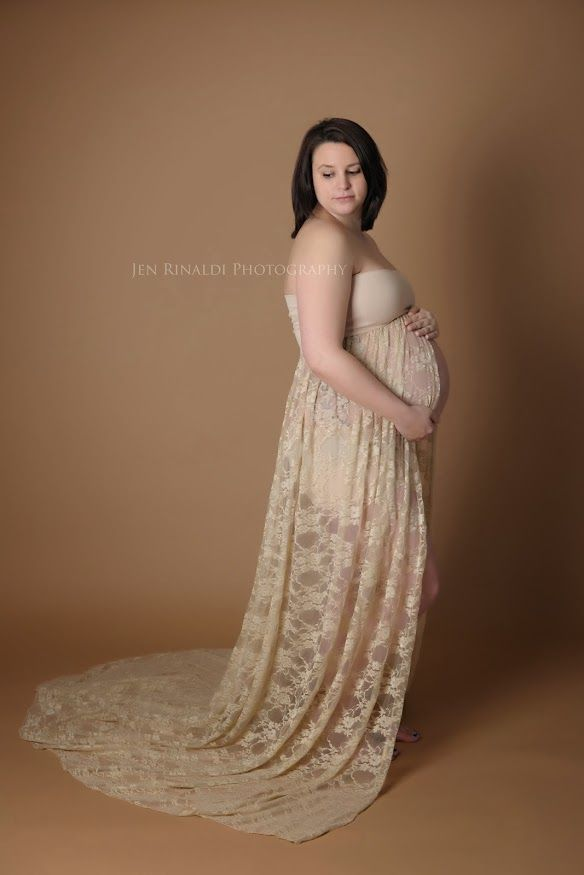 The 123 best Maternity Gowns, Maternity Dresses, Portraits ...