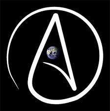 Ateu Racional e Livre pensar um blog ateu para livre pensadores: ATEU