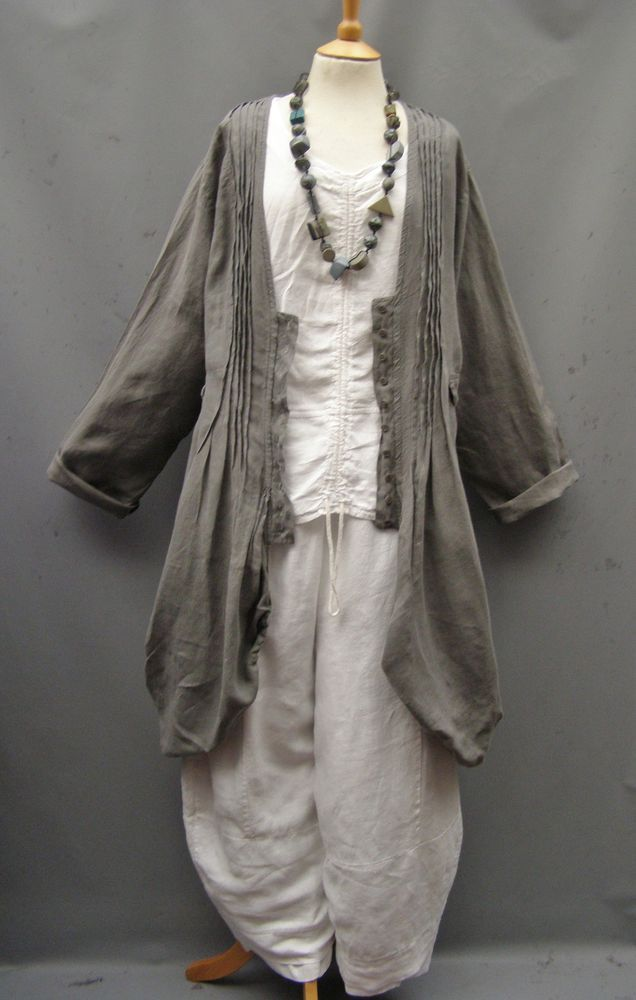 New with tags in Clothes, Shoes & Accessories, Women's Clothing, Coats & Jackets