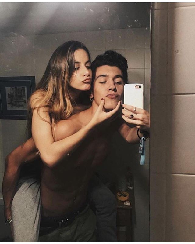 54 Sweet And Cute Teenager Couple Relationship Goals You Wanna