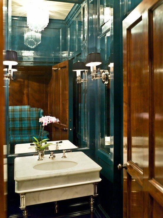 25 best ideas about high gloss paint on pinterest for Chambre a coucher high gloss