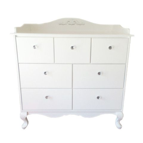 Hand-crafted French Feeling Compactum