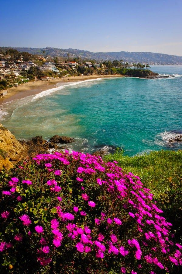 2132 Best Images About Most Beautiful Beaches Around The World On Pinterest The Beach Us