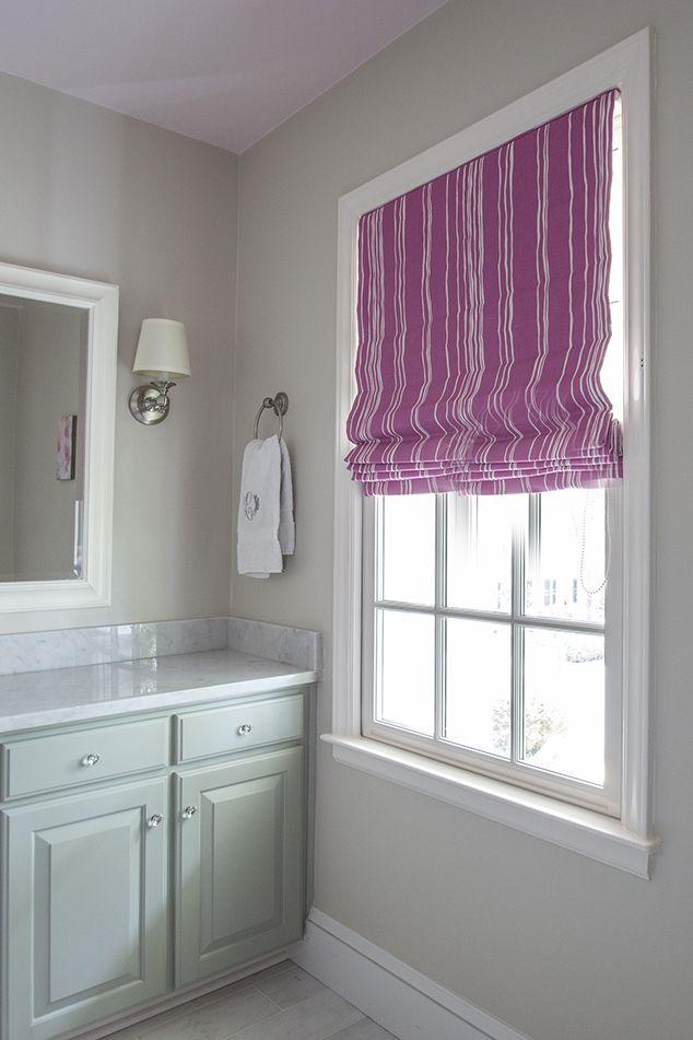 90 best Villa Nova fabrics & wallpapers images on Pinterest ...