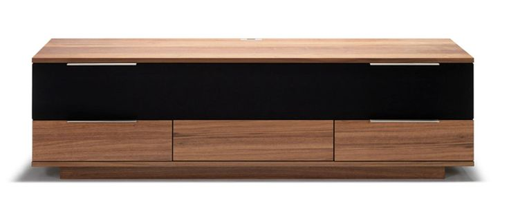 ber ideen zu hifi m bel auf pinterest tv hifi m bel wand tv und hifi m bel und tv. Black Bedroom Furniture Sets. Home Design Ideas