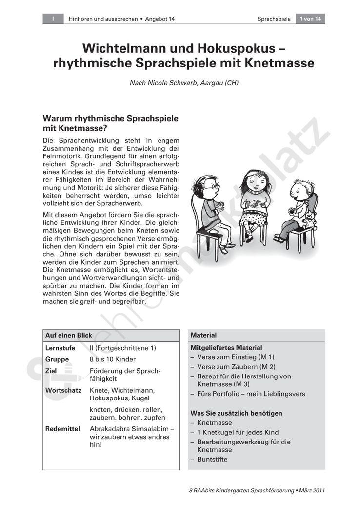 Tolle Herstellung Fragen Arbeitsblatt Zeitgenössisch - Super Lehrer ...