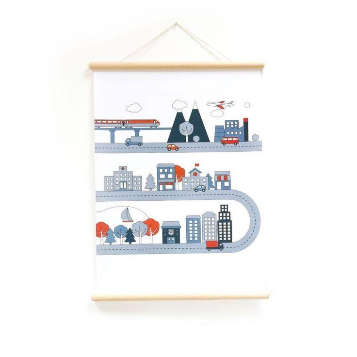 7 best ~Inspiratie~ images on Pinterest | Accessories, Bedroom and ...