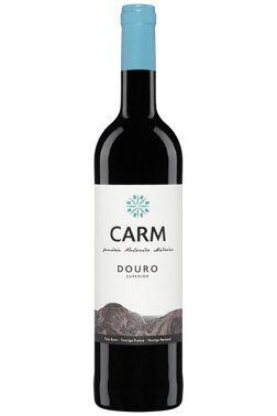 Carm_Douro (Portugal )