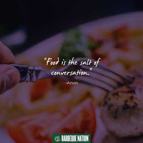 How sweet! #foodquotes #quotes #quoteoftheday #quotestagram #foodies