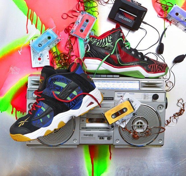 Reebok Hip-Hop Appreciation Pack  http://www.stack.com/2014/02/13/sneaker-alert-reebok-hip-hop-appreciation-pack/