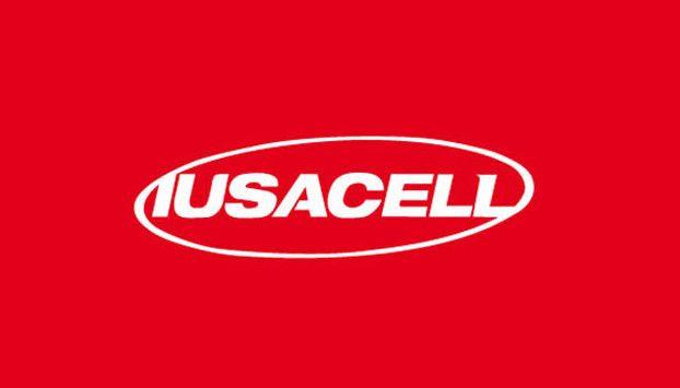 La app,nombrada Iusacell Messenger permitirá chatear mediante telefonos de la compañía sin costo extra haciendo uso de la tecnología de Wickr