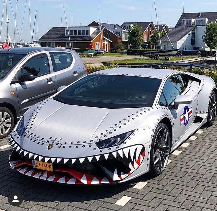 Pin van ℕ𝕒𝕟𝕔𝕖 𝕂𝕒𝕪𝕝𝕖𝕚𝕘𝕙 op Fast and Furious Auto's en