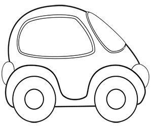 Photos dessin voiture enfant page 2 coloriage et dessin - Dessin voiture enfant ...