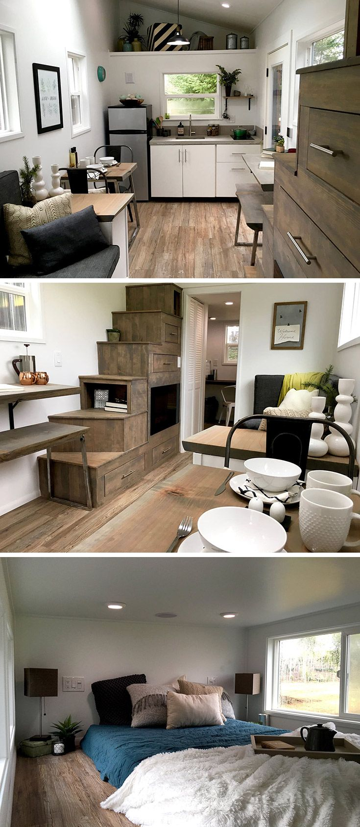940 best images about cozy home stuff on pinterest tiny homes on
