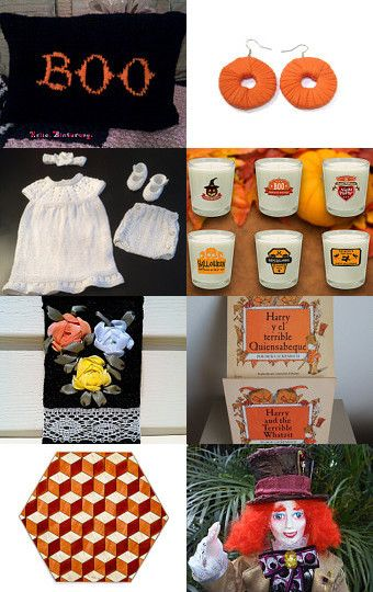 September Finds 81 by gicreazioni on Etsy--Pinned with TreasuryPin.com