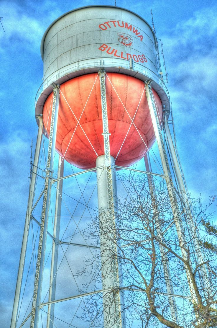 Water Tower Homes 726 Best Water Tower Art And Architecture Images On Pinterest