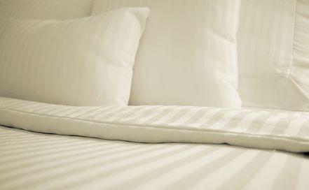 #sheetstreet #memories #home #design #bedtime #sweetdreams #linen #decor #sheets #blankets #snuggle