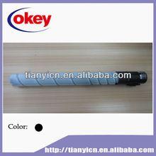 Toner cartridges, Toner cartridges direct from Shenzhen Okey Technology Co., Ltd. in China (Mainland)
