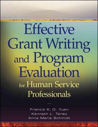 write away program guide