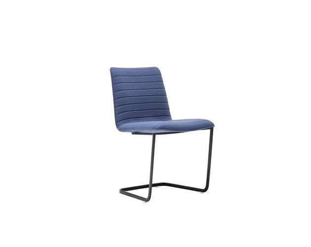 Cafe 4th Floor   Andreu World_Flex Chair_SI1357 | Zygote Furniture |  Pinterest | Rio Furniture, Contemporary Design And Contemporary