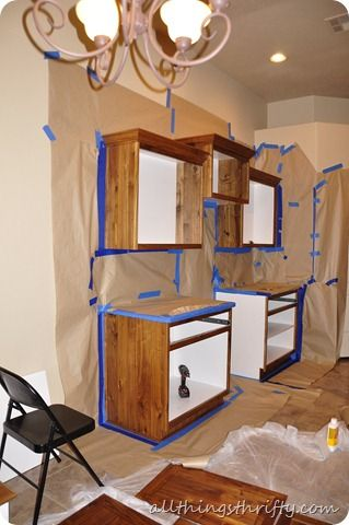 perfect small kitchen design 1036