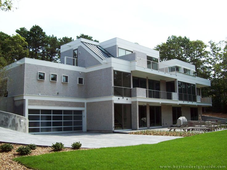 Charming Architectural Design Inc. | High End Architect And Builder On Cape Cod |  Boston