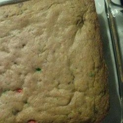Bar Cookies from Cake Mix - Allrecipes.com