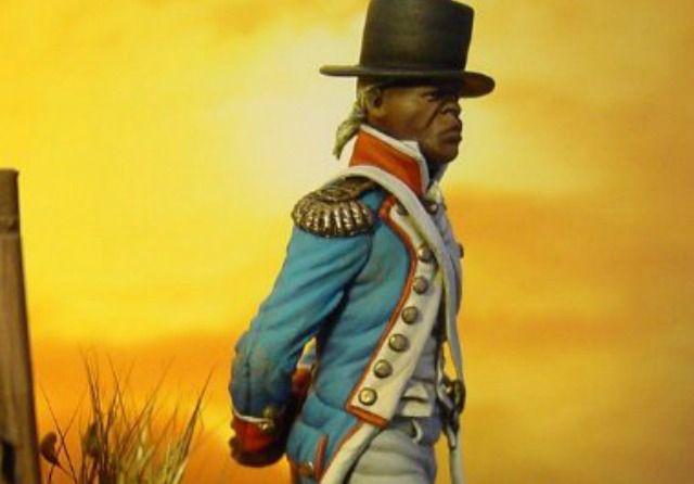 Haitian revolution on Pinterest | Haiti history, Haiti ...