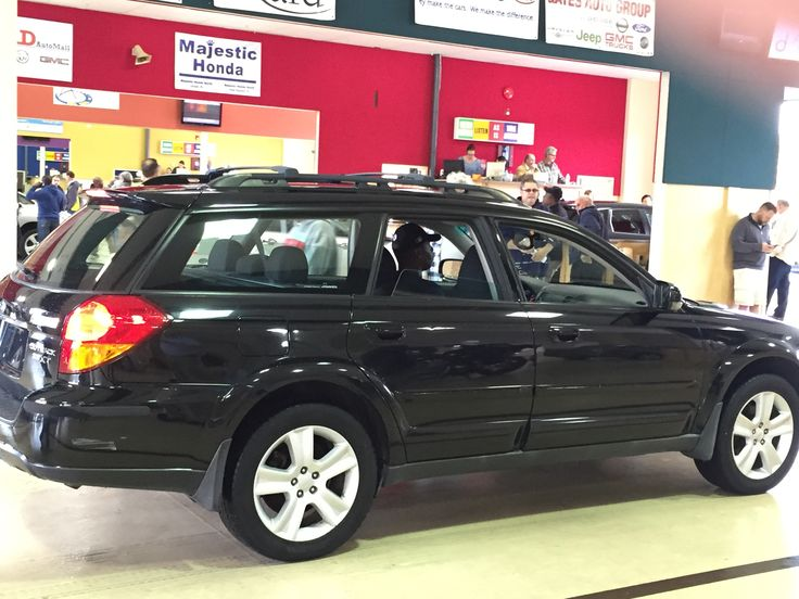 Pin by donate cars 4 wishes on auction photos donate car
