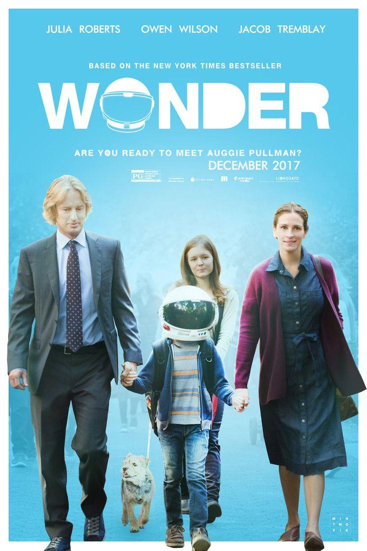 Watch Wonder (2017) FULL Movie Online Streaming Free HD 1080px
