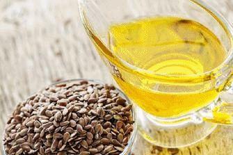Dai semi si estrarre l'olio di Cotone