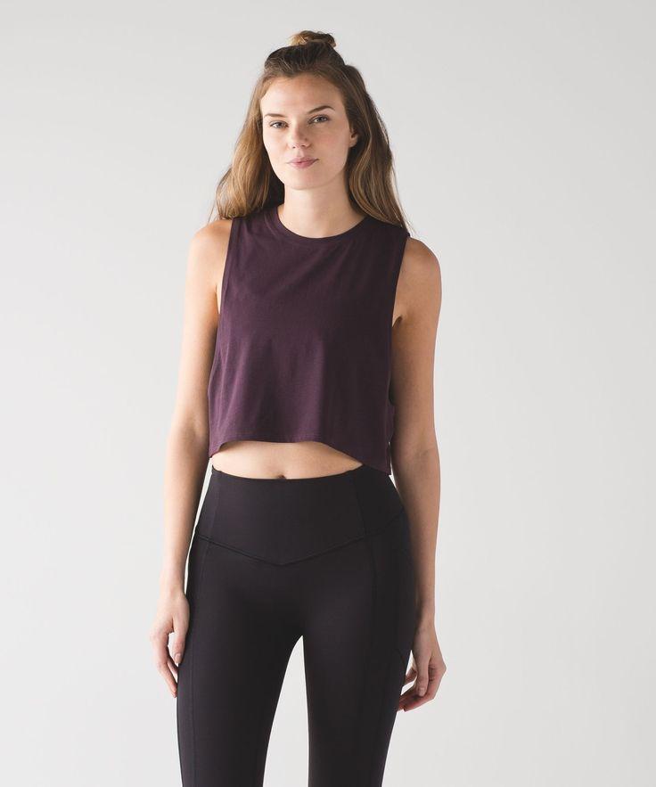 Nike Womens Workout Shirts
