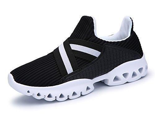 Oferta: 56.89€ Dto: -53%. Comprar Ofertas de IIIIS-R Zapatos Casuales y amortiguadores de Hombres barato. ¡Mira las ofertas!