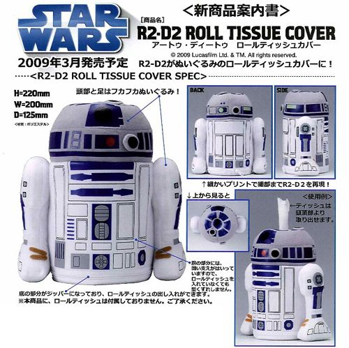 R2d2 360 View 17 Best images about B...