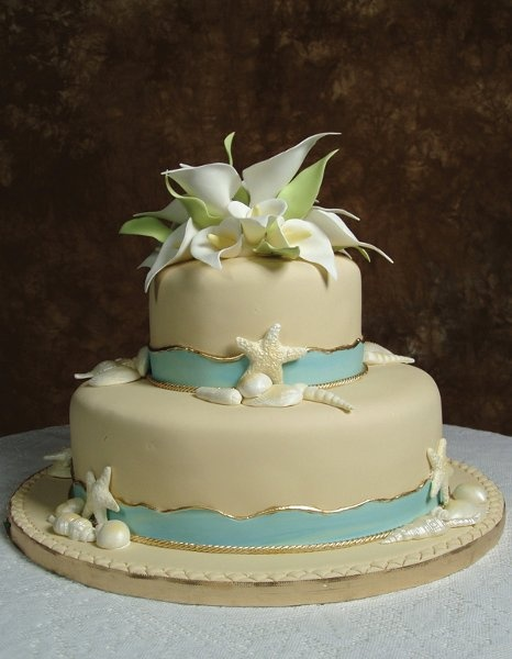 wedding cakes in miami 187 best palm wedding images on west 24703
