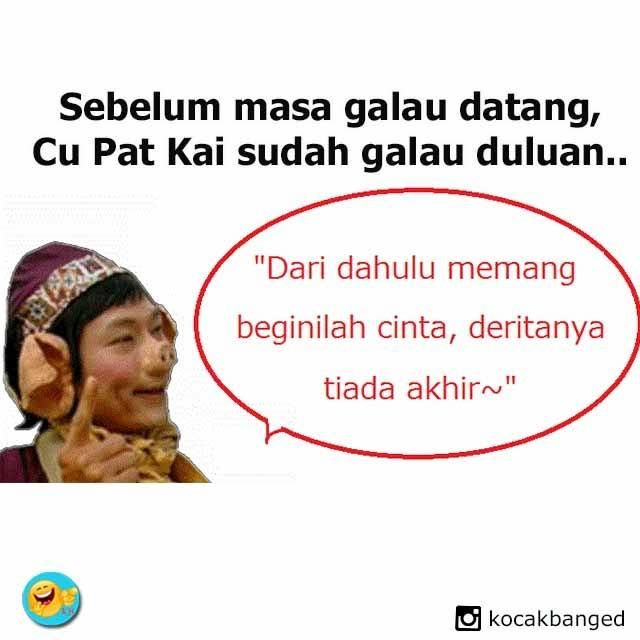 Pin By Markruse17 On Quotes Galau Quotes Galau Quotes Movie Posters