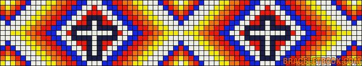 http://www.braceletbook.com/pattern_alpha/10317.html .. http://www.braceletbook.com/pattern_alpha/9705.html .. http://www.braceletbook.com/pattern_alpha/10821.html .. http://www.braceletbook.com/pattern_alpha/11199.html
