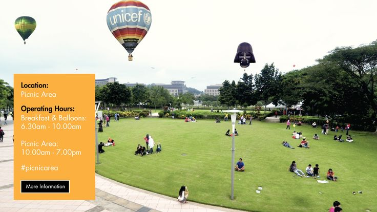 See you there on 27-30 March 2014 , Presint 2 , Putrajaya . For more info please visit http://www.myballoonfiesta.com/ !hurry up
