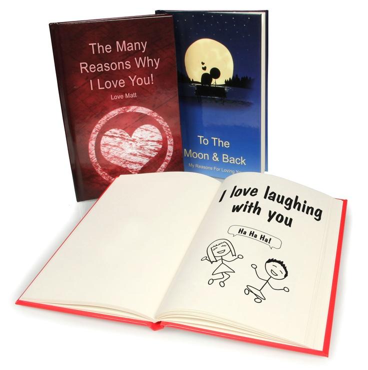Love Book Online http://www.lovebookonline.com/