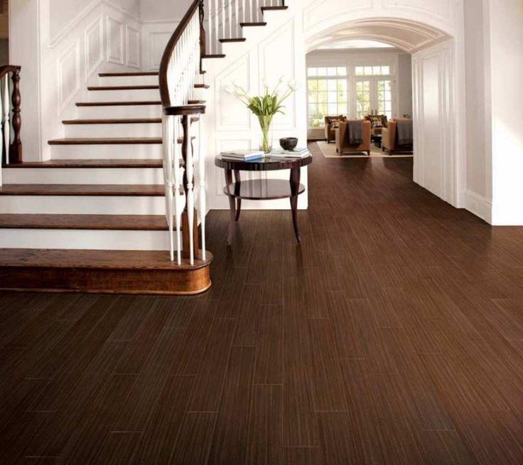 best 25 tile looks like wood ideas on pinterest wood like tile flooring tile living room and. Black Bedroom Furniture Sets. Home Design Ideas