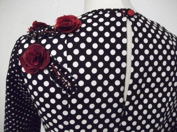 Dress for women nealy Carmen.
