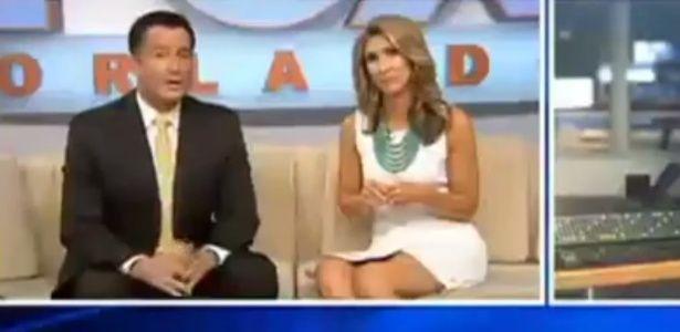 Apresentador se revolta e diz não aguentar mais notícias sobre Kardashians #Globo, #Hoje, #Nome, #Notícias, #Programa, #Tv, #TVGlobo http://popzone.tv/apresentador-se-revolta-e-diz-nao-aguentar-mais-noticias-sobre-kardashians/