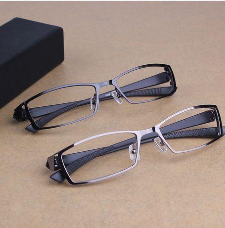 Cheap glasses frame for men, Buy Quality frame hardware directly from China glasses pattern Suppliers:  product details Men Titanium Alloy Metal Eyeglasses Full Frame Ultra-Light Myopia Glasses Frame