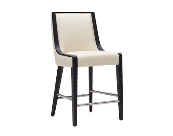 Newport Bar / Counter Stool   MYHome Furniture
