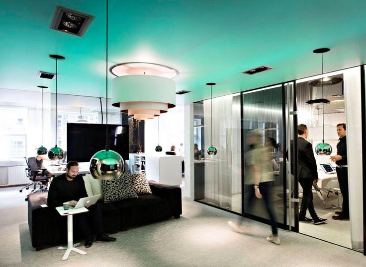 dSign Office Helsinki, Office Interior www.dsign.fi